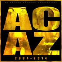 "Bild von Acaz ""Best Of ACAZ"" [Digital]"