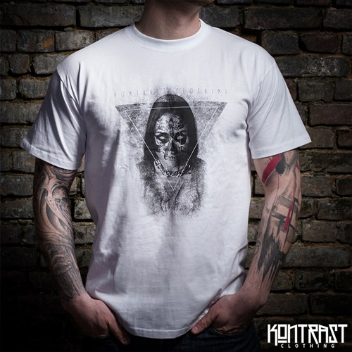 Picture of Skullface [Shirt]