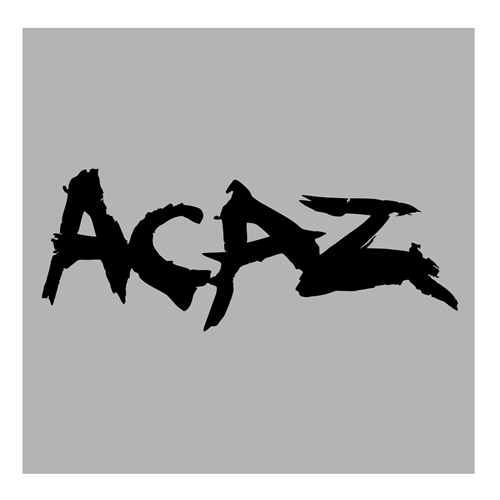 Picture of BRANDING - ACAZ