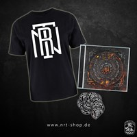 Bild von NO RETURN SAMPLER [BUNDLE]
